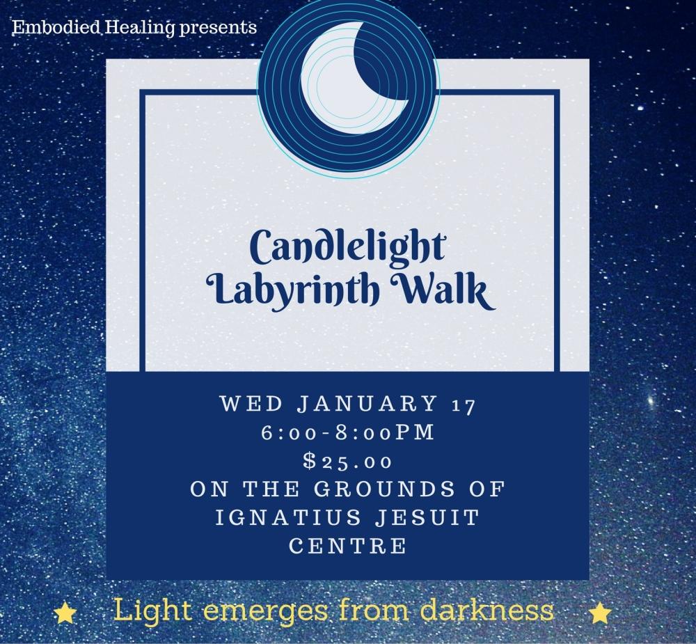 candlelight-labrynth-walk-1.jpg