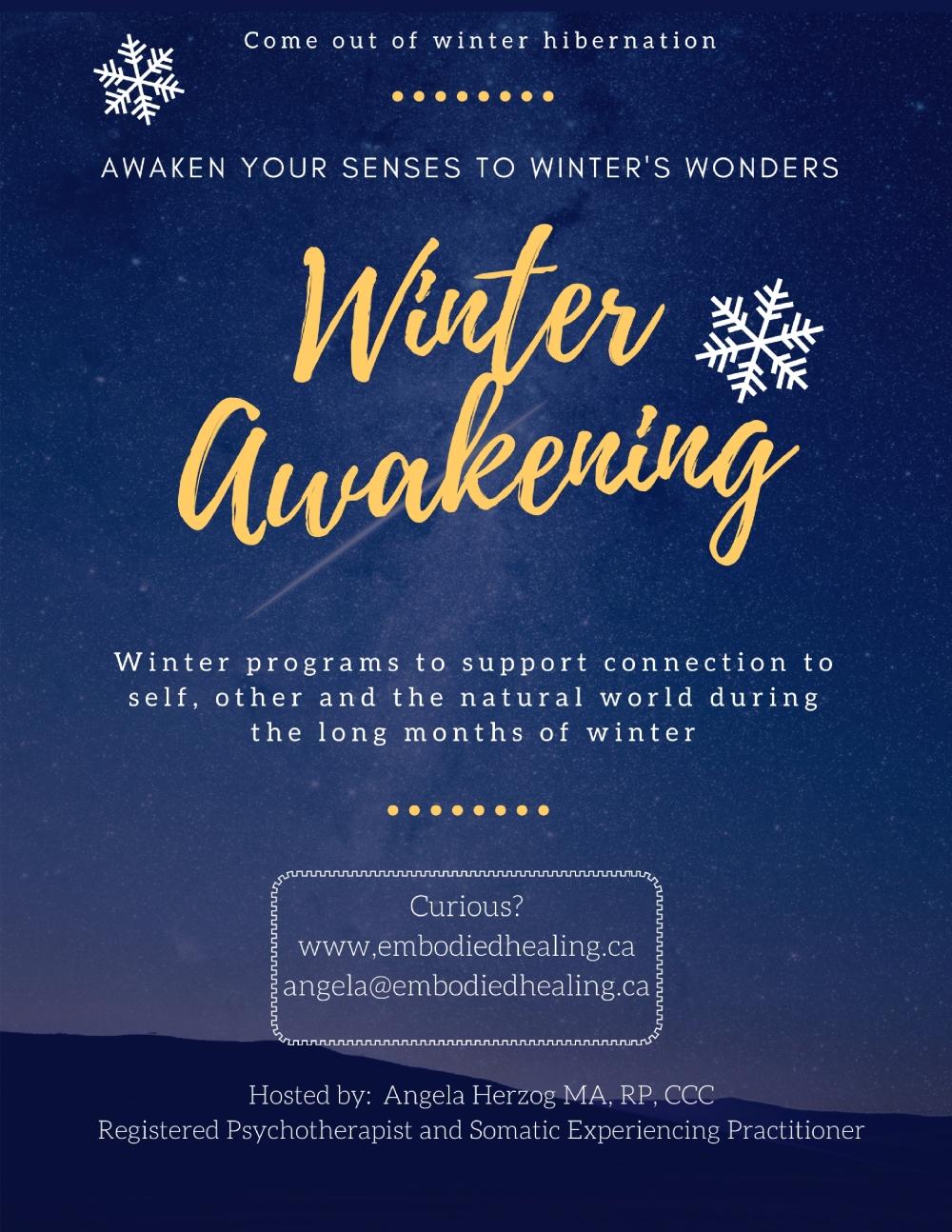 WinterAwakening (1)